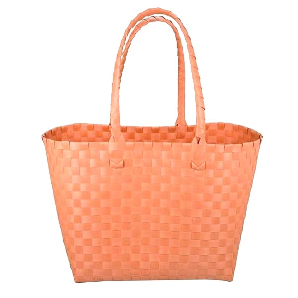 plastic manufacturers pp woven shopping bag shopping plastic bag colorful branded plastic beach bag for girls