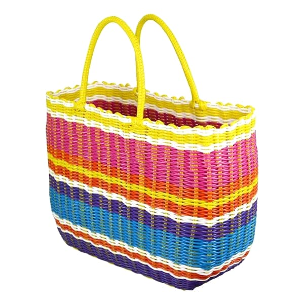 Waterproof Beach Bag ladies shopping bag